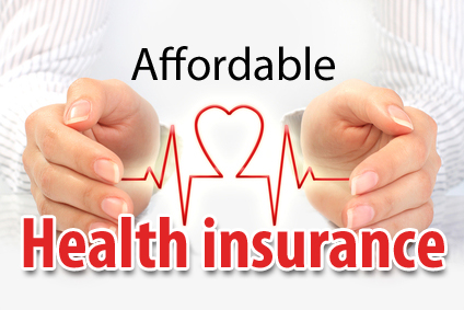 How And Where To Get Health Insurance For Low Income Individuals