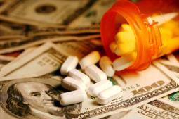 5 Tips To Save On Prescription Drugs