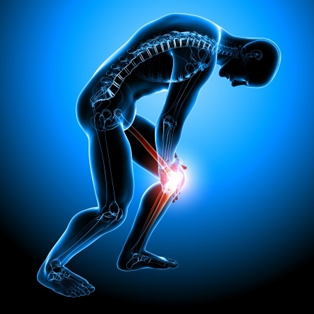 Discover ways to alleviate arthritis pain